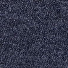 Μοκέτα Πλακάκι Essence 8802 Μπλε