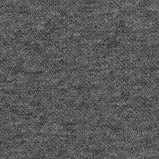 Μοκέτα Πλακάκι Essence 9503 Γκρι