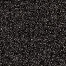 Μοκέτα Πλακάκι Essence 9980 Ανθρακί