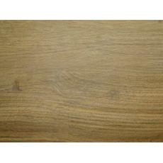 Πλαστική Λωρίδα LVT Best Floor Pine Beige