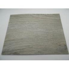 Πλαστική Λωρίδα LVT Best Floor ASPEN OAK GREY