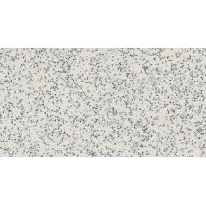 Πλαστικό Δάπεδο Grabo Ecosafe 1137-20 Άσπρο