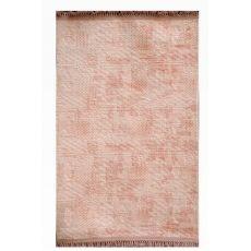Καλοκαιρινό χαλί Soft 3037-061 Coral