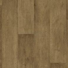 Βινυλικό δάπεδο Tarkett Meteor Elegant Oak Dark Brown