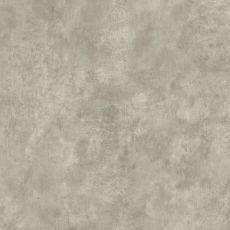 Βινυλικό δάπεδο Tarkett Meteor Stylish Concrete Grey