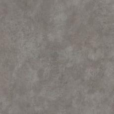 Βινυλικό δάπεδο Tarkett Meteor Stylish Concrete Dark Grey