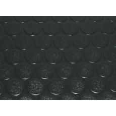Πλαστικό Δάπεδο Τάπα Prima Ανθρακί 1.20mm