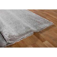Χαλί Delice 1800 L.Grey
