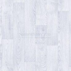 Βινυλικό Δάπεδο Novo Aveo 090s White Wood