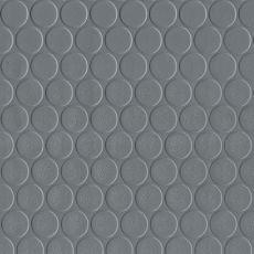 Πλαστικό Δάπεδο Τάπα Prima Γκρι 1.20mm