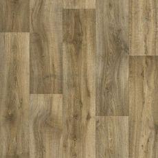 Βινυλικό Δάπεδο Novo Lime Oak 169M Brown