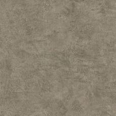 Βινυλικό δάπεδο Tarkett Meteor Fossil Dark Grey