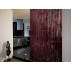 Κουρτίνα Πόρτας Decor Cordon Brown