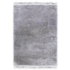 Χαλί Samarina 80067-095 Grey