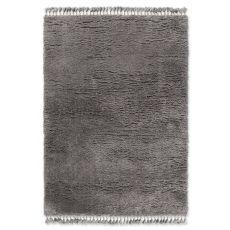 Χαλί Samarina 80067-900 Dark Grey