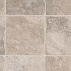 Βινυλικό Δάπεδο Tarkett Essentials 260 Granite Grege