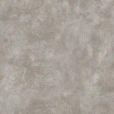 Πλαστικό Δάπεδο Tarkett Stylish Concrete GREY
