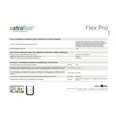 Αυτοκόλλητο Υπόστρωμα για LVT Moduleo Xtrafloor Flex Pro