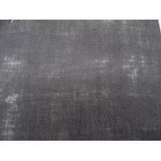 Βινυλικό Πλακίδιο LG Hausys Decotile 6254 Concrete
