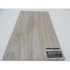 Βινυλική Λωρίδα LG Hausys Decotile 1227 Washed Oak