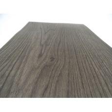 Βινυλική Λωρίδα LG Hausys Decotile 1241 Limed Oak