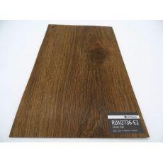 Βινυλική Λωρίδα LG Hausys Decotile 2736 Shale Oak
