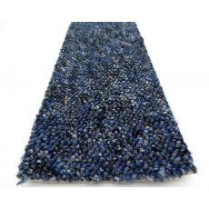 Μοκέτα Superstar 380 Blue