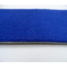 Μοκέτα Βελουτέ Destiny 0806 Blue