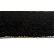 Μοκέτα Βελουτέ Destiny 0950 Black