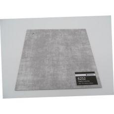 Βινυλικό Πλακίδιο LG Hausys Decotile 6252 Pearly Concrete