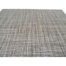 Βινυλικό Πλακίδιο LG Hausys Decotile 2991 Grey Textile
