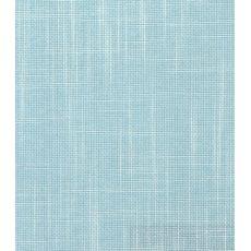 Κάθετη Περσίδα Υφασμάτινη 12.7 cm Νο1000-06 Γαλάζιο