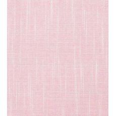 Κάθετη Περσίδα Υφασμάτινη 12.7 cm Νο1000-09 Ροζ