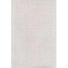 Κάθετη Περσίδα Υφασμάτινη 12.7 cm Νο1100-05 γκρί