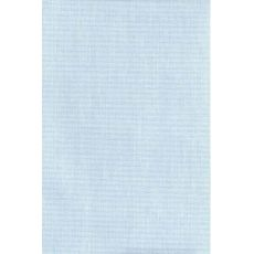 Κάθετη Περσίδα Υφασμάτινη 12.7 cm Νο1100-06 γαλάζιο