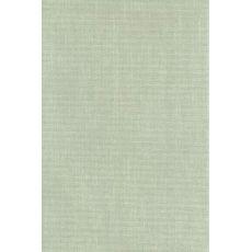 Κάθετη Περσίδα Υφασμάτινη 12.7 cm Νο1100-07  Λαδί