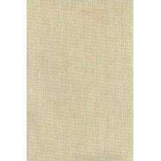 Κάθετη Περσίδα Υφασμάτινη 12.7 cm Νο1100-08 μπέζ