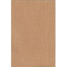 Κάθετη Περσίδα Υφασμάτινη 12.7 cm Νο1100-15 μπέζ σκούρο