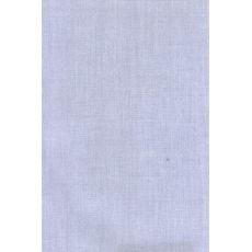 Κάθετη Περσίδα Υφασμάτινη 12.7 cm Νο1100-22 λιλά