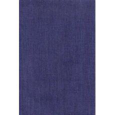 Κάθετη Περσίδα Υφασμάτινη 12.7 cm Νο1100-25 μώβ σκούρο