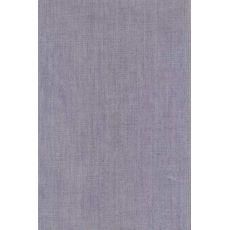 Κάθετη Περσίδα Υφασμάτινη 12.7 cm Νο1100-45 ανθρακί