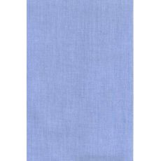 Κάθετη Περσίδα Υφασμάτινη 12.7 cm Νο1100-49 μώβ