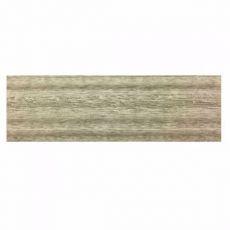 Ξύλινο Στόρι Brashed Νο27 50mm ανάγλυφο