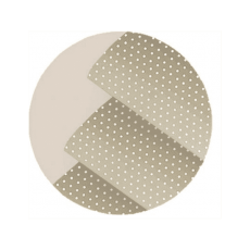 Περσίδα αλουμινίου σε χρώμα Μπεζ 2038