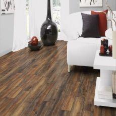 Δάπεδο Laminate My Floor Villa M1203 Harbour Oak