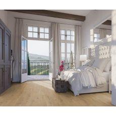 Δάπεδο Laminate My Floor Villa M1201 Atlas Oak Natur