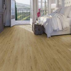 Δάπεδο Laminate My Floor Villa M1228 Bilbao Oak