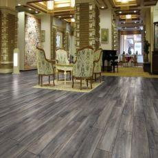 Δάπεδο Laminate My Floor Villa M1204 Harbour Oak Grey