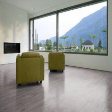 Δάπεδο Laminate My Floor Villa M1206 Timeless Oak Grau
