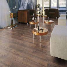 Δάπεδο Laminate My Floor Villa M1221 Pettersson Eiche Dunkel